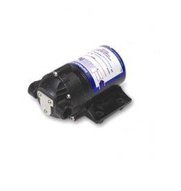 SHURflo Transfer pomp Shurflo 5,6 l/m 12V / 4,5A