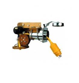 Glendinning CM-4 Cablemaster 12-24V 30 amp