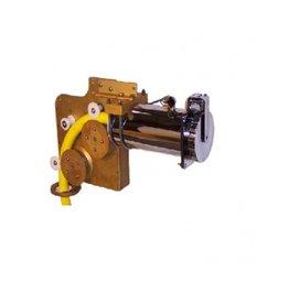 Glendinning CM-8 Cablemaster 12-24V 100amp