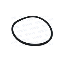 RecMar Parsun F40 O-RING, CASING A (PAJASOF40424-050)