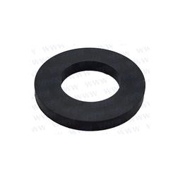 RecMar Yamaha/Parsun F40 Oil Seal Cover (66T-45344-00, 66T-45344-0100)