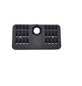 RecMar Yamaha/Parsun F40, F50 & F60 Water Inlet Cover B (63D-45215-00)