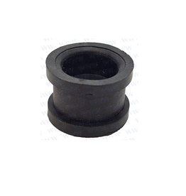 RecMar Yamaha/Parsun F40, F50 & F60  Water Pipe Guide Bushing (663-44367-00)