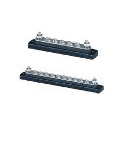 Blue Systems Common rails (BS2301 and BS2302)