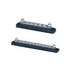 Gemeenschappelijke rails (BS2301 en BS2302)