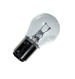 ANCOR Bulb 12V / 24V 13.3 W to 23 W