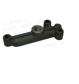 Parsun F40 SHELL, RELIEF VALVE (PAF40-02010010)