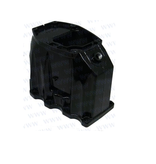 Parsun F40 OIL PAN (PAF40-02010002)