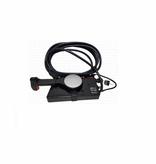Parsun F40 CONTROL BOX ASSY (PAF40-13000000EI)