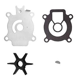 RecMar Impeller Repair Kit DT 50/55/65 (REC17400-94701)