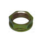 Parsun F40, F50, F60 NUT, TIMING PULLEY (PAF40-05000007)