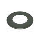 Parsun F40  PLATE, TIMING BELT (PAF40-05000008)
