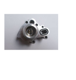 Mercury/Parsun OIL PUMP ASSY (857087T1)