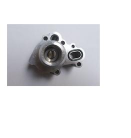 RecMar Mercury/Parsun Oil Pump Assembly (857087T1)