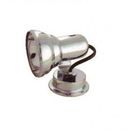 Muur lamp 12V 10W