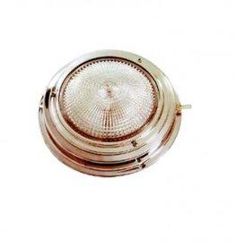 Golden Ship Ceiling lighting 12V 10.15 and 20W