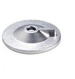 Tecnoseal Suzuki 9,9-15 PK anode (zink)