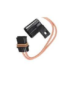 ANCOR ATO / ATC fuse holder