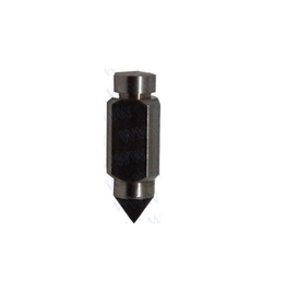 RecMar Mercury/Parsun F40, F50, F60 NEEDLE VALVE (892267A52)