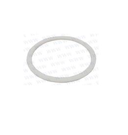 RecMar Parsun F40 CIRCLIP P15T2 (PAJISB2407P15T2)