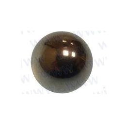 RecMar Parsun BALL 4 (PAT85-06020202)