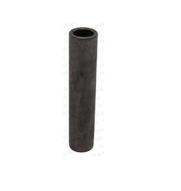 RecMar Parsun F40 BUSH, BOLT (PAT40-10010103)