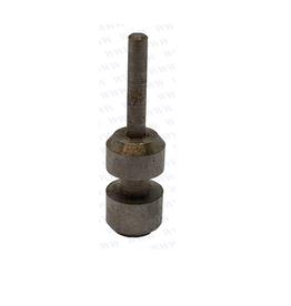 RecMar Parsun F40 PIN, VALVE SUPPORT(PAT40-10020301)