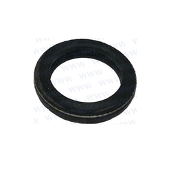 RecMar Parsun F40, F50, F60 hp COMPOUND SEAL WASHER 12 (PAGB/T982-12)