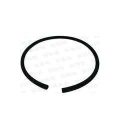 RecMar Parsun F40 FUEL PIPE B∅ 5X ∅ 10X710 (PAF40-05000019EI)