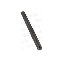 RecMar Mercury/Parsun F40, F50, F60 Float Pin (892267528)