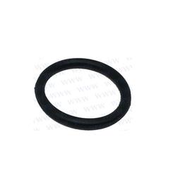 Parsun F40 O-RING 17.5X2.65 (PAGB/T3452.1-17.5x2.65)