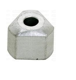 Tecnoseal Gori anode made of zinc