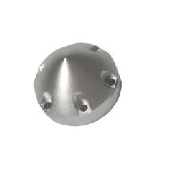 Tecnoseal Anode Max Prop 46Mm. (TEN00482/6)