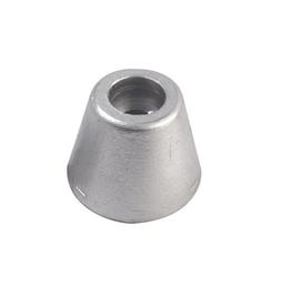Tecnoseal Sidepower Sleipner anode (zink)