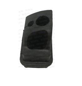 RecMar Parsun F50 & F60 RUBBER PLUG (PAF60-03000006FW)