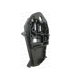 RecMar Parsun F50 & F60 SEAT, EXHAUST MANIFOLD (PAF60-02010001)