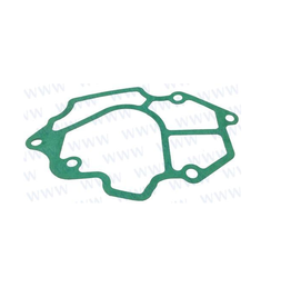 RecMar Parsun F50 & F60 LOWER GASKET, EXHAUST PLATE (PAF60-02010010)