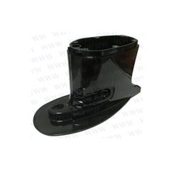 RecMar Parsun F50 & F60 UPPER CASING (PAF60-02000001)