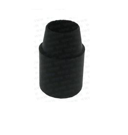 RecMar Parsun F50 & F60 PULLEY (PAF60-05000018)