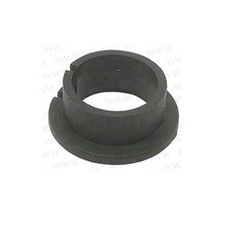 RecMar Parsun F50 & F60 BUSH, SHIFT ROD (PAF60-00000205)