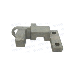 Parsun F50 & F60 BRACKET, SHIFT ROD (PAF60-00000204)