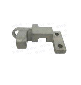 RecMar Parsun F50 & F60 BRACKET, SHIFT ROD (PAF60-00000204)