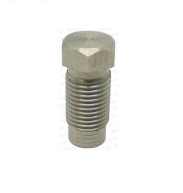 RecMar Parsun F50 &F60 SPRING PLUNGER (PAF60-00000009)