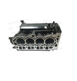 Parsun F50 & F60 CRANK CASE ASSY (PAF60-05010000)