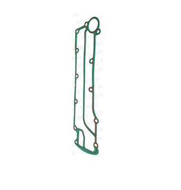 Parsun F50 & F60 GASKET EXHAUST COVER (PAF60-05000004)