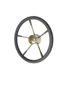 Golden Ship Steering wheel (GS41115)