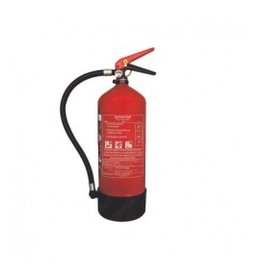 Golden Ship Portable fire extinguisher