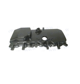 RecMar Parsun F50 & F60 COVER, CYLINDER HEAD (PAF60-05030001)