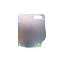 RecMar Parsun F50 & F60 COVER, BREATHER (P-05030002AF60)