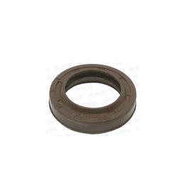 RecMar Parsun Oil Seal 17x25x5 F50, F60 hp (PAF60-06010003)